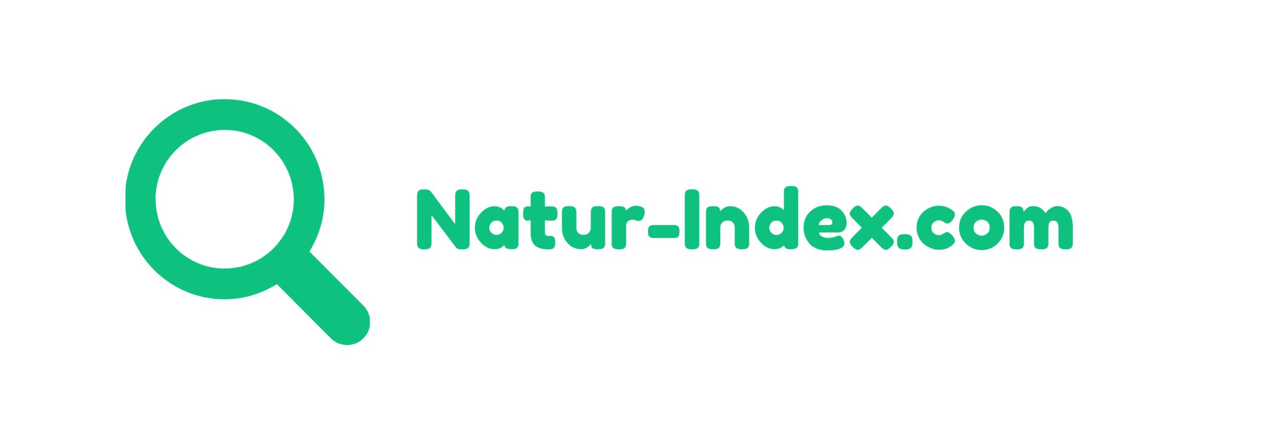 Gesundheit Superfood Naturheilmittel und Öle